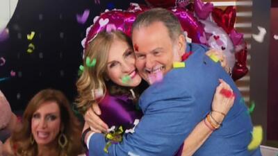 Top 5: Lo más chistoso de los programas de Univision