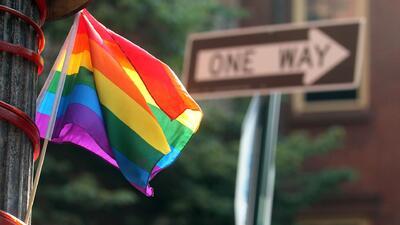 Nueva York aprueba ley de No Discriminación de Expresión de Género (GENDA)