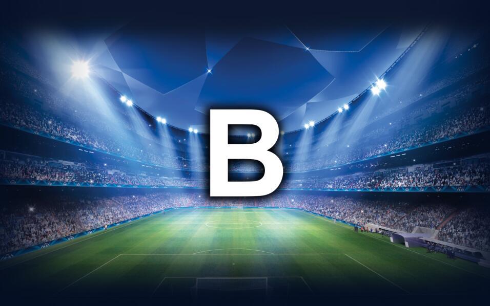 Con sabor a revancha: Los duelos del morbo en la Champions League B.jpg