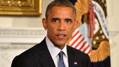 A la economía le falta mucho para alcanzar la estabilidad, dice Obama