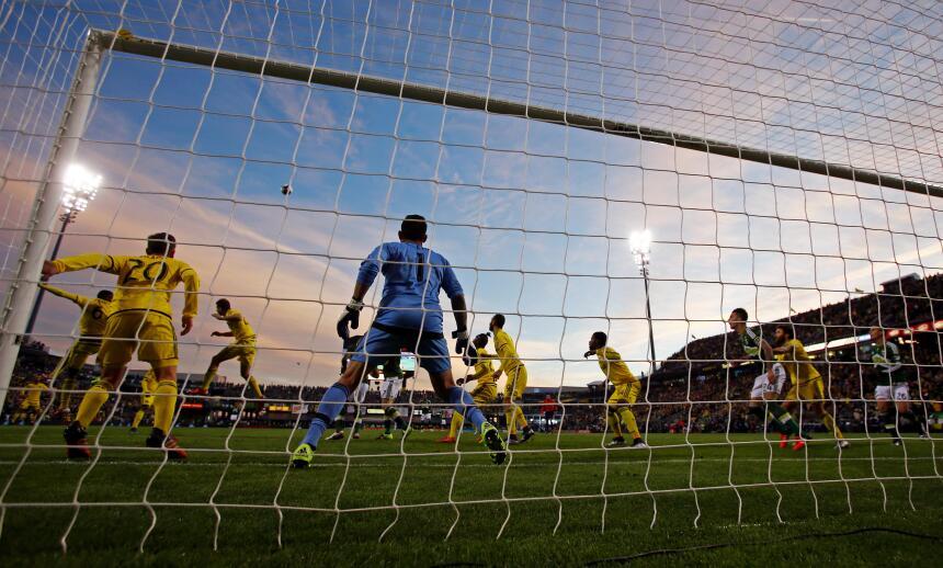 El álbum de fotos de la MLS Cup 2015 USATSI_8980820.jpg