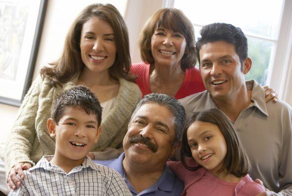 INMIGRAR PARIENTES - Un beneficio importante es que los ciudadanos nuevo...