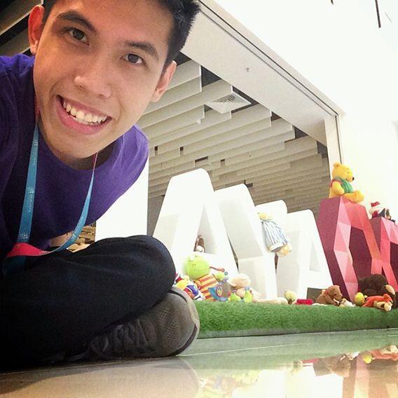 5. PETALING JAYA, Malasia. 141 selfies por cada 100.000 habitantes. | Fo...