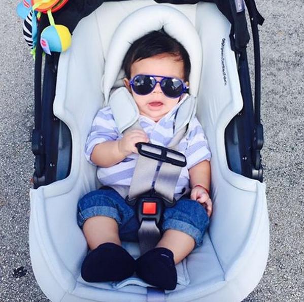 Matteo Marrero cumple dos años, ¡mira sus más tiernas fotos! Mateo%208.png