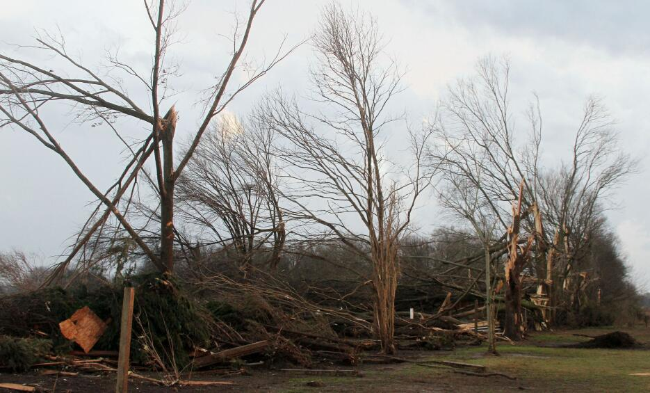 Fuertes tormentas azotan el sur y el Medio Oeste tornados5.jpg