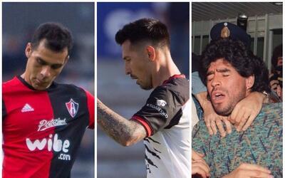 Atlético Nacional goleó a Chapecoense y se quedó con la Recopa Sudameric...