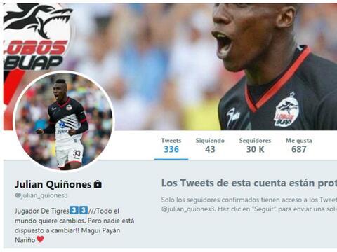 Gallos Blancos volvió a cantar y venció 2-1 a Monarcas Morelia julian.jpg