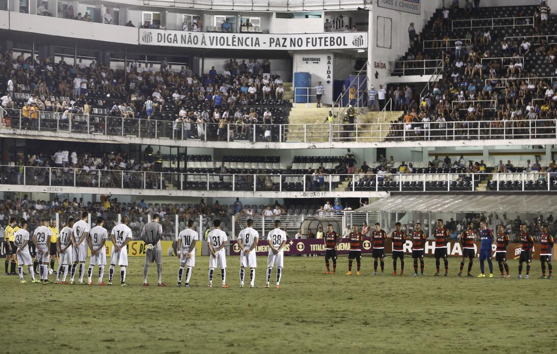 Los 'Forever Alone' del fútbol: tristemente llenan más la banca que la t...