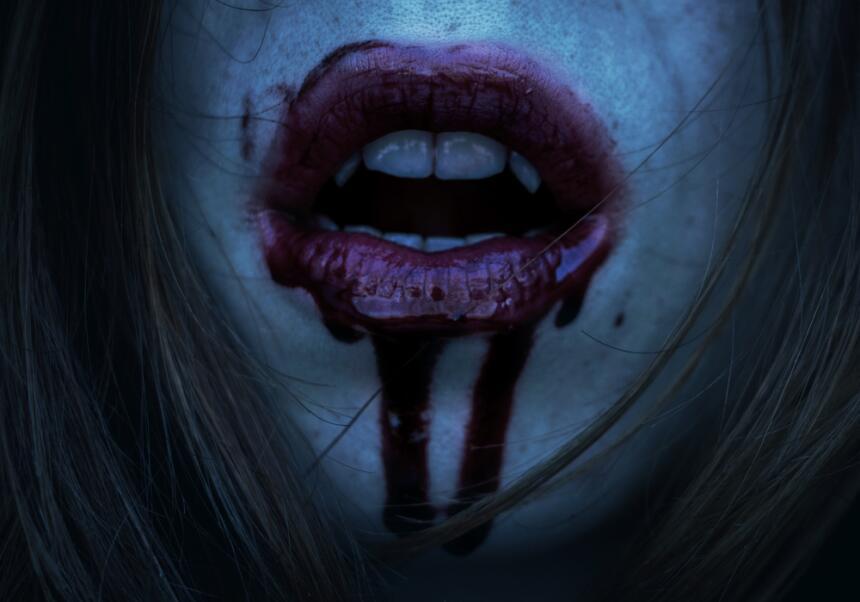 Conoce los vampiros dentro de la mitología mexicana  10.jpg