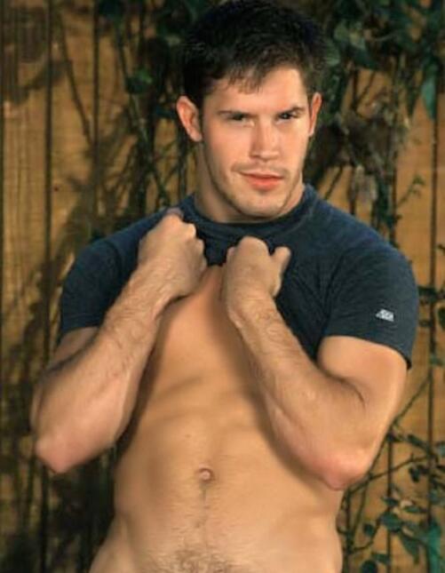 Cameron Fox
