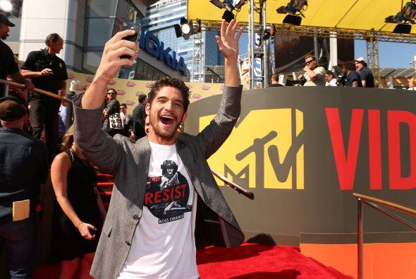 Posibles causas: De acuerdo con Interbrand la apuesta que ha hecho MTV p...