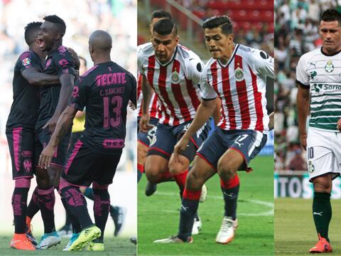 México, el segundo país más multado por FIFA en todo el mundo equipos.jpg