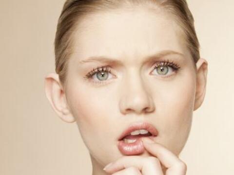La piel es el mayor órgano del cuerpo humano por eso es tan impor...