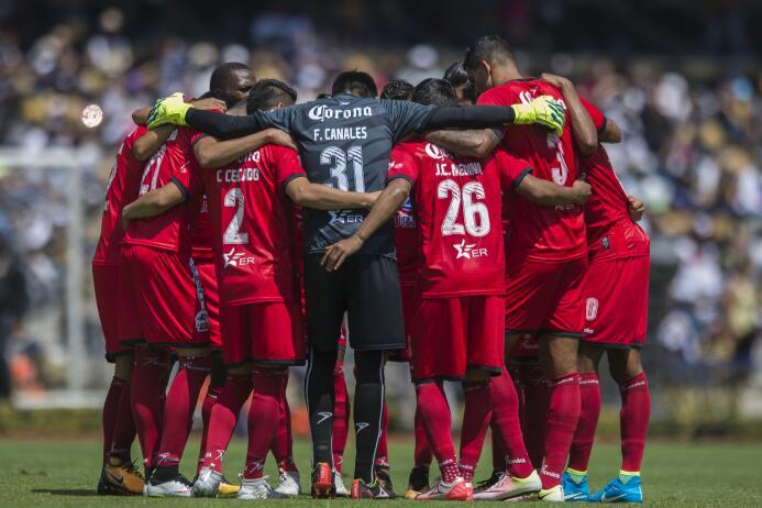 Los Pumas levantaron cabeza en la Liga MX contra Lobos 20170813_3920.jpg
