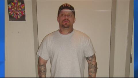 Ofensor sexual escapa durante tratamiento en Phoenix