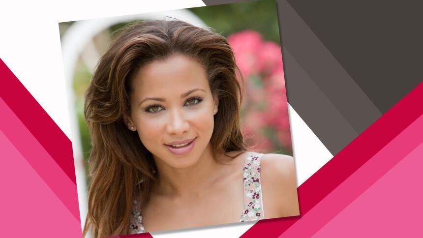 Fabiola Barinas: Esta dominicana que audicionó en Los Ángeles fue la sép...