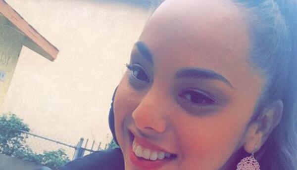 Para Paulina Ruiz, quien tiene parálisis cerebral, perder su estatus mig...