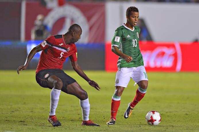 ¡El récord está a la vista! México suma una nueva victoria 20171006-661.jpg