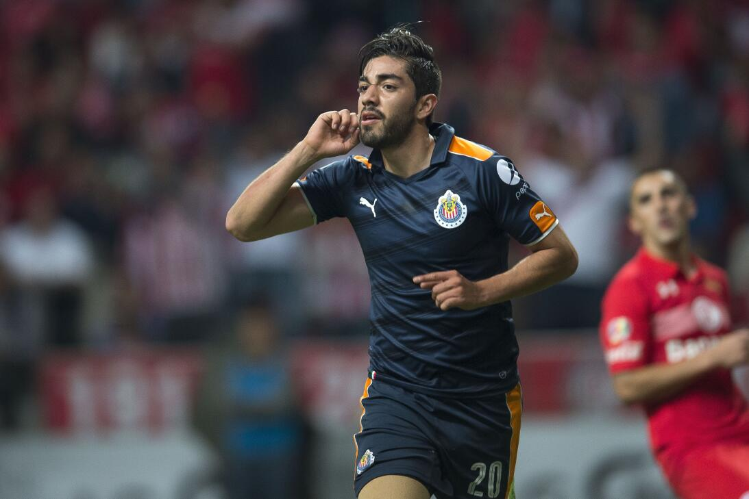 Empate entre Diablos y Chivas que favorece a Guadalajara 20170518_4731.jpg