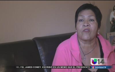 Denuncia haber sido acosada por enfermera respecto a su estatus migratorio