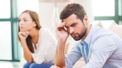 Descubre qué te impide disfrutar una buena relación, según tu signo zodiacal