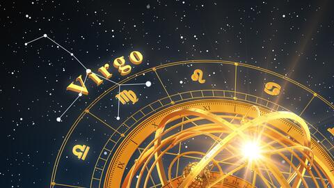 Libra - Horóscopos Zodiacal y Números Especiales shutterstock_681307024.jpg