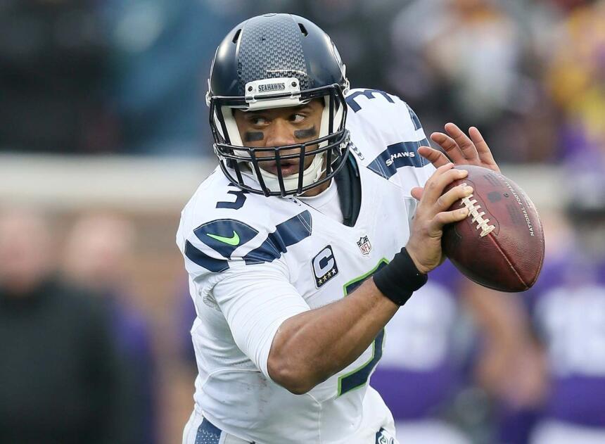 Los 30 jugadores con más puntos de fantasy en la semana 13 de la NFL 3-r...