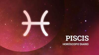 Horóscopos de Mizada | Piscis 19 de octubre