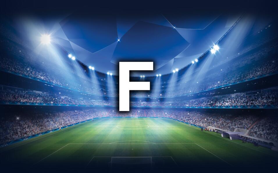 Con sabor a revancha: Los duelos del morbo en la Champions League F.jpg