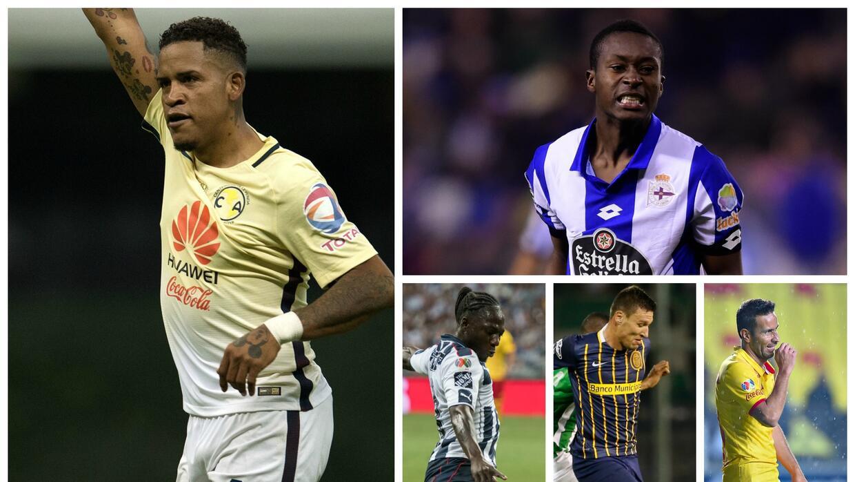 Así era la Liga MX en épocas del 'Loco' Bielsa Estufa.jpg