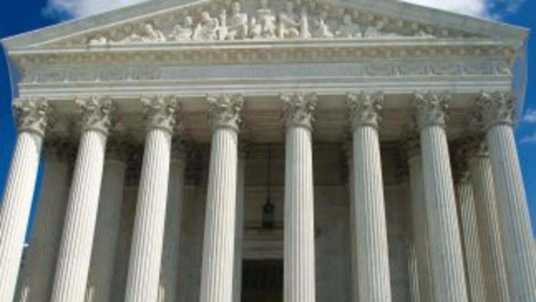 Varios son los tópicos que abordará la Corte Suprema, uno de ellos, la p...