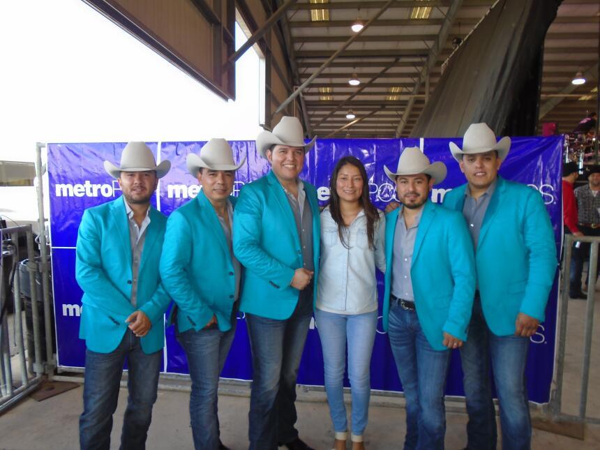 El Meet & Greet de Fiestas Patrias 2016 DSC01565.JPG