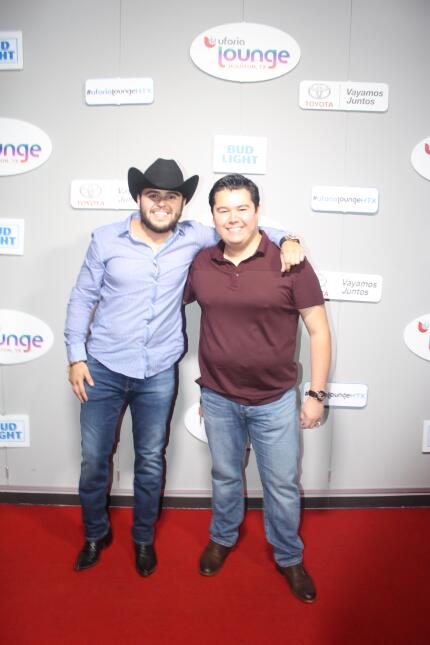 Meet & Greet con Gerardo Ortiz  083.JPG