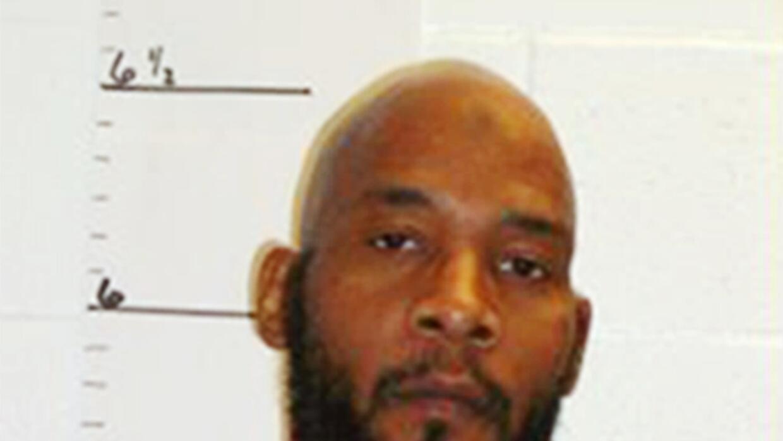 La ejecución de Marcellus Williams dependerá de la decisión de la Corte...