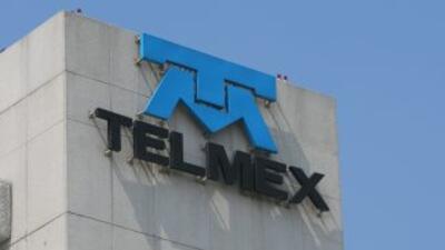 La Profeco informóque Telmex incurrió en violación al artículo 32 de la...