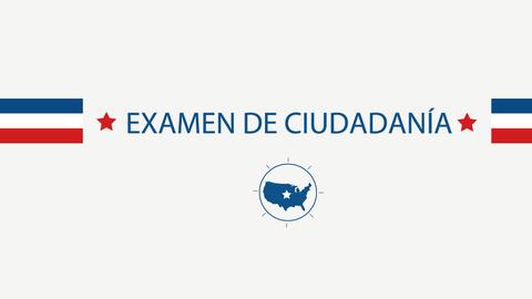 Examen de Ciudadania Promo