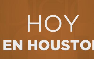 Representantes del Consulado General de México en Houston responderán pr...