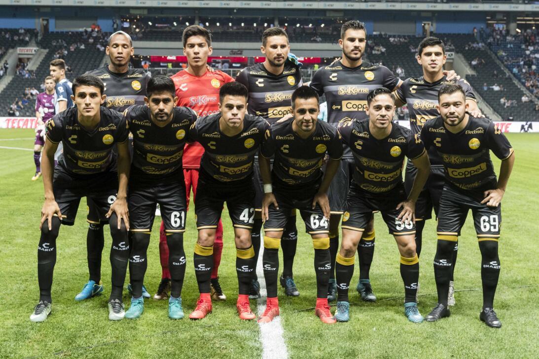 Monterrey venció 2-1 a Dorados de Sinaloa en Copa MX 20180220-6399.jpg