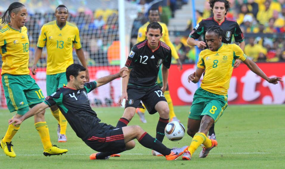 Feliz cumpleaños Rafa… que tu regalo sea el Mundial gi-sudafrica-2010.jpg