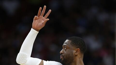 NBA 9 feb