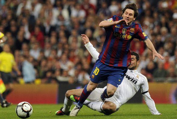 En el torneo 2009-2010 el equipo de Barcelona, entonces dirigido por Gua...