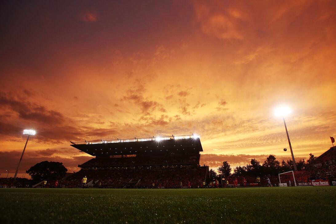 El deporte en Australia bajo el cielo rojo GettyImages-627572572.jpg