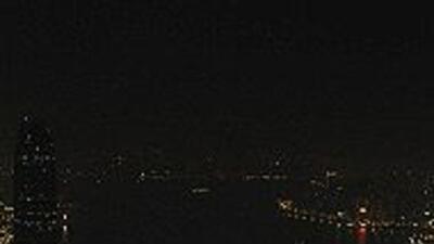 El mundo apaga las luces una hora este sábado 27 para cuidar el Planeta...