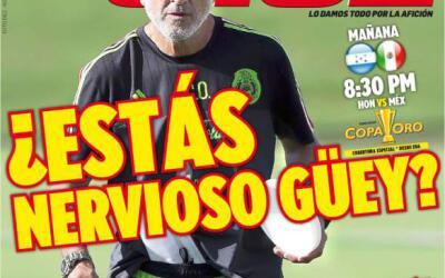 Diario Diez