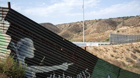 Inmigración Homepage gettyimages-810252318-1.jpg