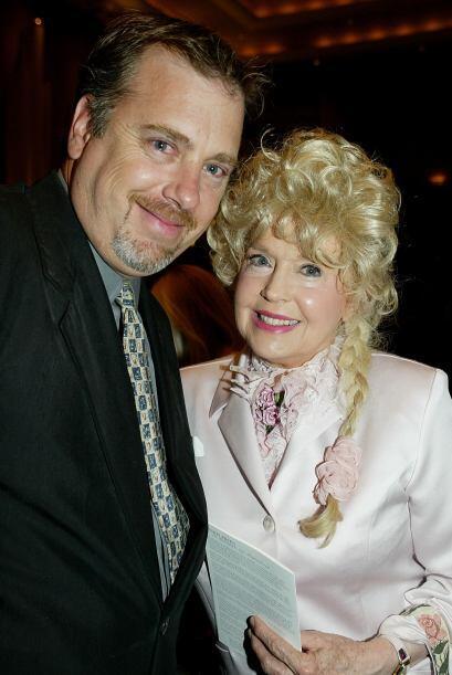 Donna falleció el primero de enero a los 82 años, víctima de cáncer panc...
