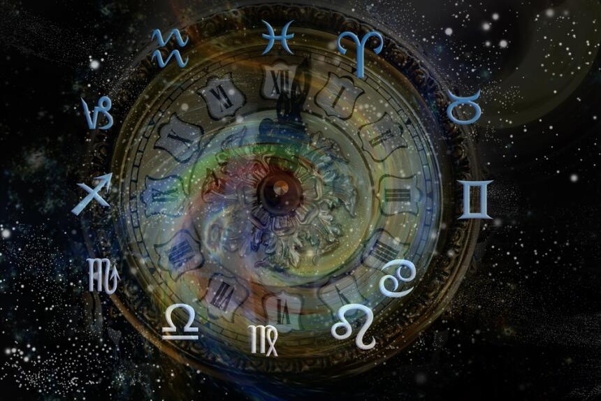 Hoy es el día del equinoccio, conoce el dilema de los signos cúspide  5.jpg