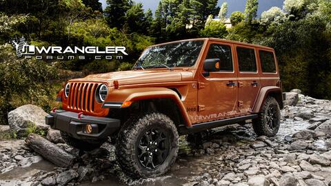 Jeep wrangler-2018-front-mango-tagged-1.jpg