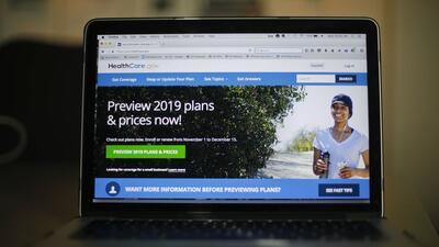 Este sábado vence el plazo para inscribirse en Obamacare: recibir estos subsidios no perjudicará tu estatus migratorio