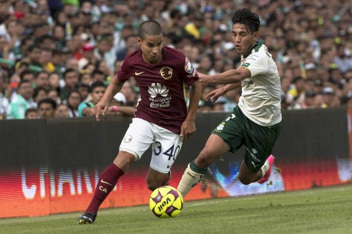 Santos se lleva una infartante victoria ante el América 20170423_7125.jpg